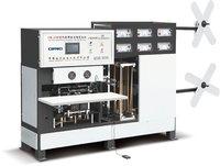 Automatic Soft Handle Sealing Machine
