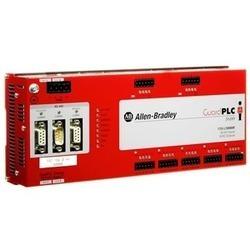 Allen Bradley Guard PLC 1600 Safety Controller, PROFIBUS Slave