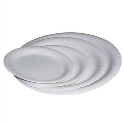 Disposable Plates & Disposable Plates Manufacturer In New DelhiDisposable Glass ...