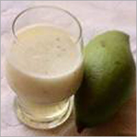 Aam Panna Drink Powder