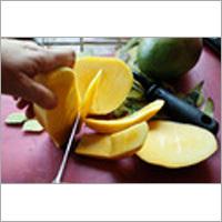 Mango Yellow Slices