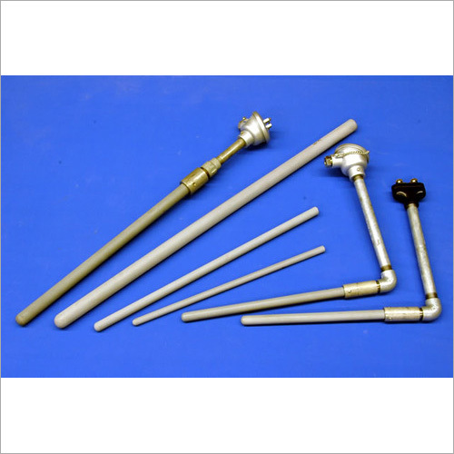 Thermocouple Products