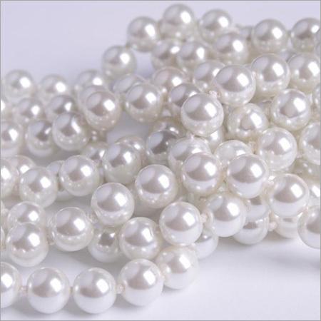 Fresh Pearls Beads