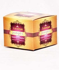 Lavanaya Protoplex Cream