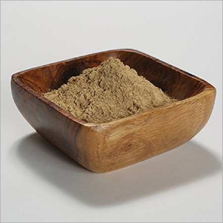 Jethimadh Churna Powder