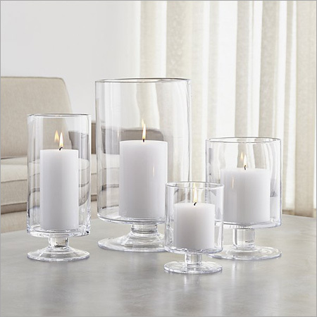 Designer Candle Holders