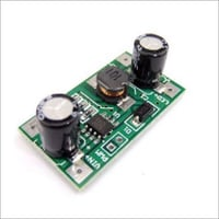LED Dimming Controllers
