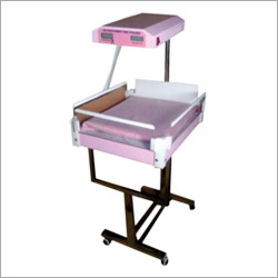 Single Surface LED Phototherapy Unit
