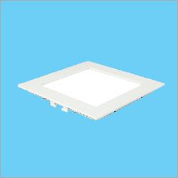 4W Square Panel Light
