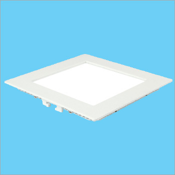 20W Square Panel Light