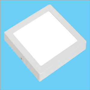 22W Square Panel Light