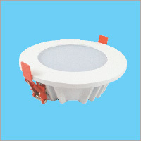 12W Round LED Down Light