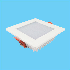 24W Square LED Down Light