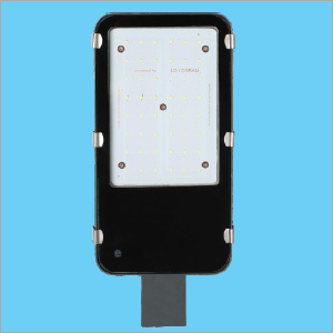 Power LED Street Light