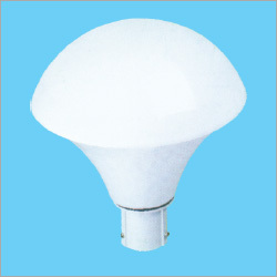 CFL Gate Bulb