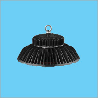 50W High Bay Light