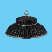 75W High Bay Light