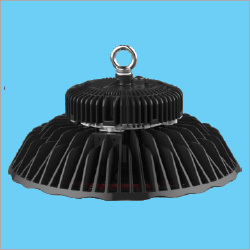 150W High Bay Light