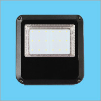 30W Down Chock Flood Lights