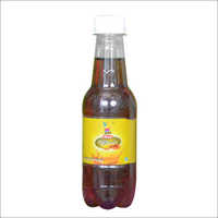 Jeera Masala Soda Soft Drinks