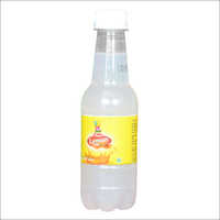 Lemon Fresh Soda Soft Drinks