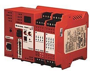 SmartGuard 600 1752-L24BBB