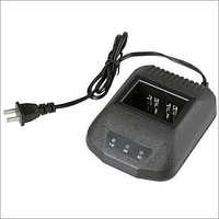 Walkie Talkie Charger
