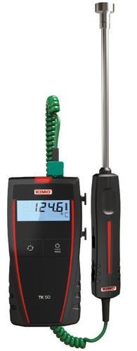 Porbe Thermometer