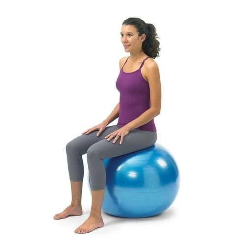 exerciser balls