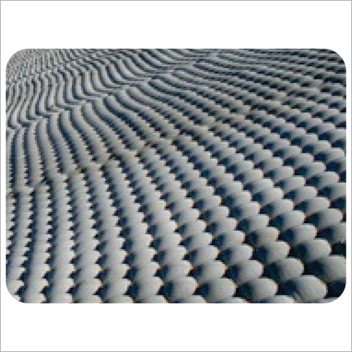Terrain Concrete Mattress