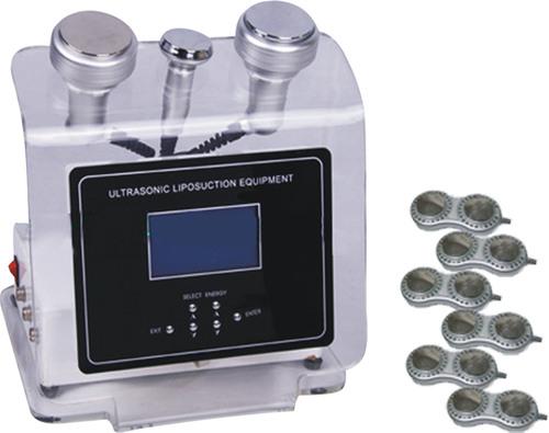 Ultrasonic Liposuction Equipment
