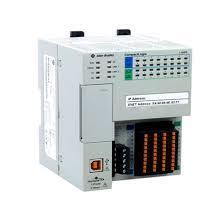 Allen Bradley CompactLogix 5370 L1 Controller