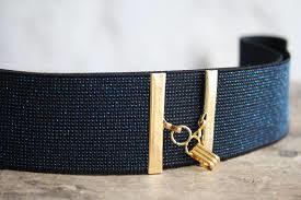 Belt Elastics
