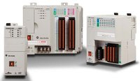 Allen Bradley CompactLogix 5370 L2 Controller ( 1769-L27ERM-QBFC1B )