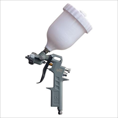 Texture Spray Gun