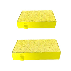 Plastic Moulds For Interlocking Paver blocks