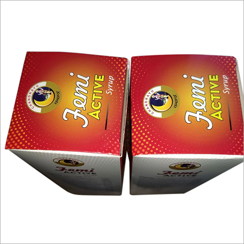 Ayurvedic & Herbal Womens Health Care Products