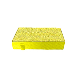 PVC Moulds For Interlocking Pavers and Bricks