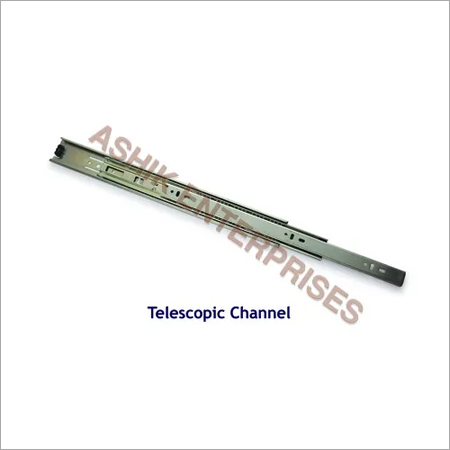 Drawer Channel