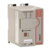 1769-L37ERMOS Armor Compact GuardLogix 5370 On Machine Safety Controller, 3MB/1.5MB Memory, 30 I/O