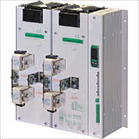 Custom 2ph Process Control- Thyristor