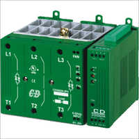 Process Control-Thyristor (CD3000M-2ph)