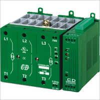 Process Control-Thyristor (CD3000M-2ph)