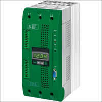 Process Control-Thyristor (CD3200-2)