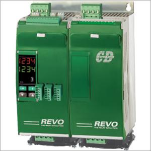 Process Control-Thyristor (REVO-PN2)