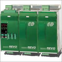 Process Control-Thyristor (REVO-PN3)