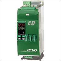 Process Control-Thyristor (REVO-PN)