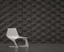 3D Wall decorative Sheets