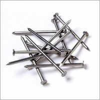 Heavy Duty Ms Wire Nail