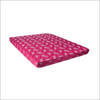 Magnetic Comfort Mattress